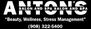Antons Salon Spa